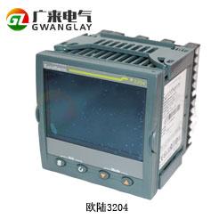 title='欧陆温度控制器3200系列'