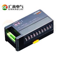 奥托尼克斯传感器连接器型数字远程I/O ARM系列