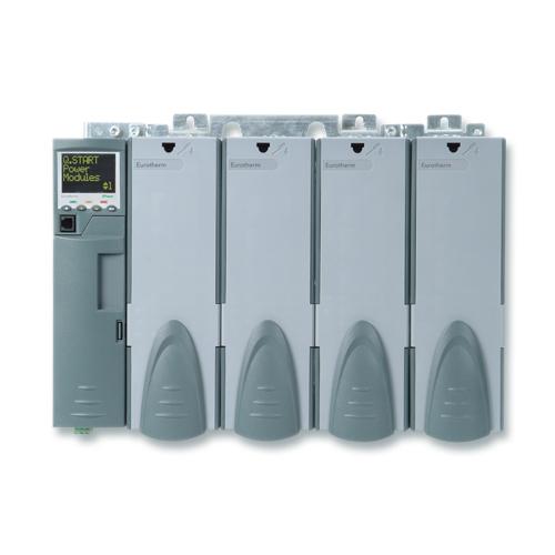 欧陆功率控制器调功器EPOWER系列