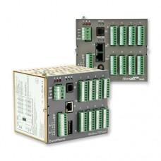 欧陆温度控制器MINI8系列